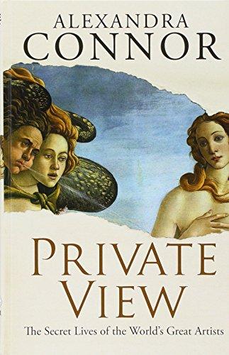 9781444829563: Private View