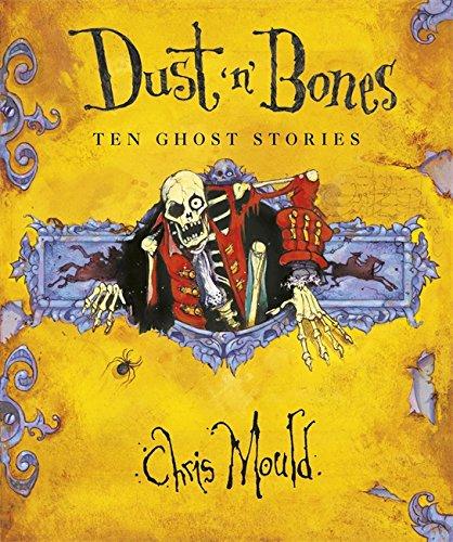 9781444906172: Dust 'n' Bones