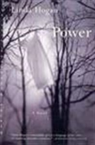 Power (9781444907940) by L. J. Smith