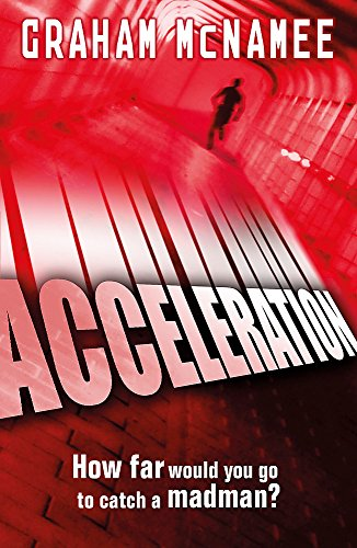 Acceleration: Mcnamee, Graham
