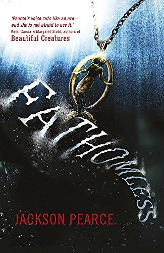 9781444915556: Fathomless