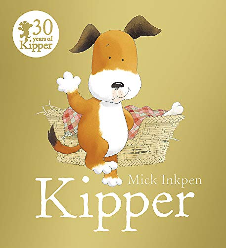 9781444918168: Kipper