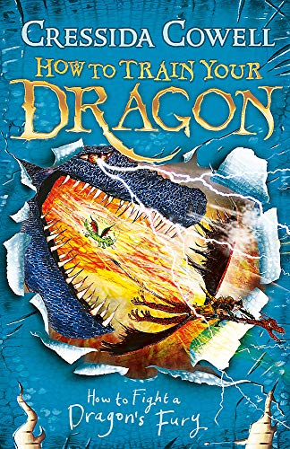 9781444927535 how to train your dragon how to fight a dragons 9781444927535 how to train your dragon how to fight a dragons fury book ccuart Gallery