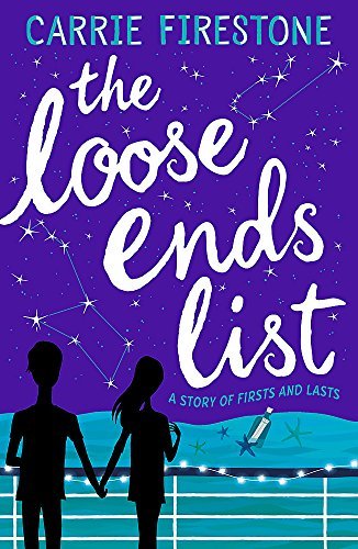 9781444929362: The Loose Ends List