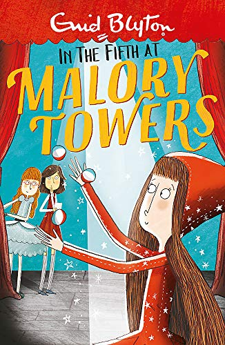 9781444929911: Malory Towers: In the Fifth: Book 5