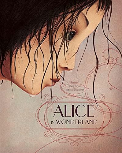 9781444930207: Alice in Wonderland