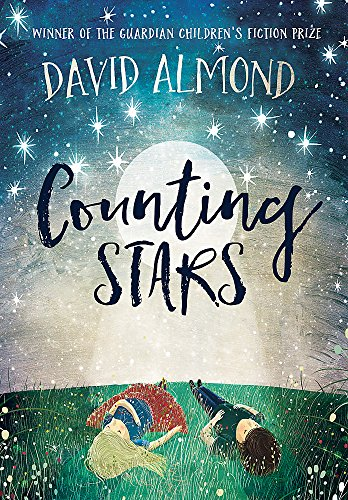 9781444934243: Counting Stars