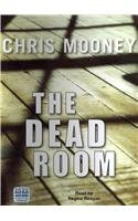 9781445000046: The Dead Room