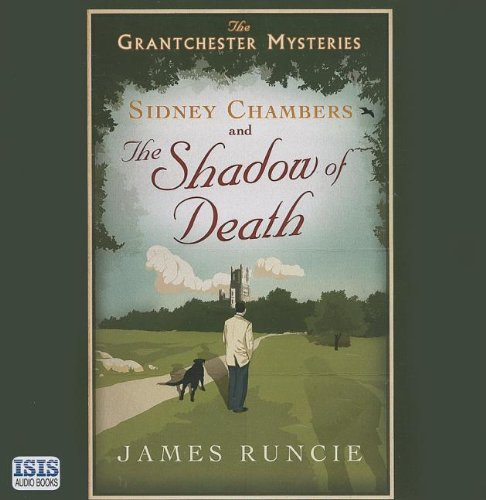 9781445016740: Sidney Chambers And The Shadow Of Death
