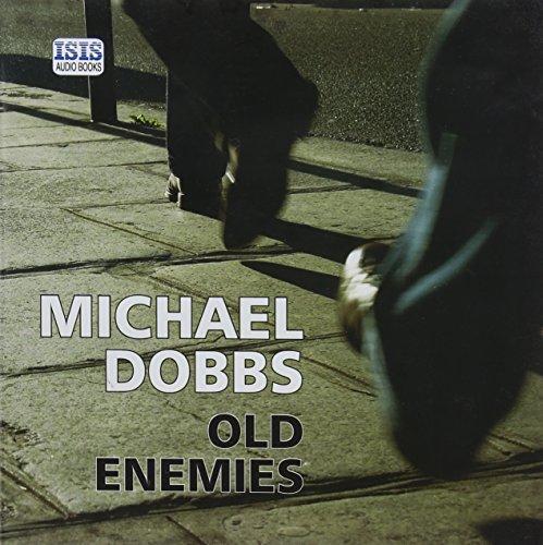 9781445016993: Old Enemies