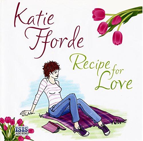 9781445017273: Recipe For Love