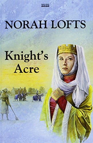 9781445099460: Knight's Acre