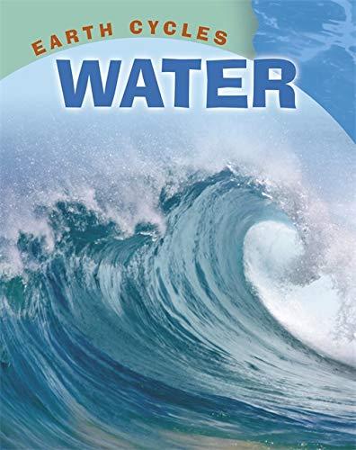 Water: Morgan, Sally