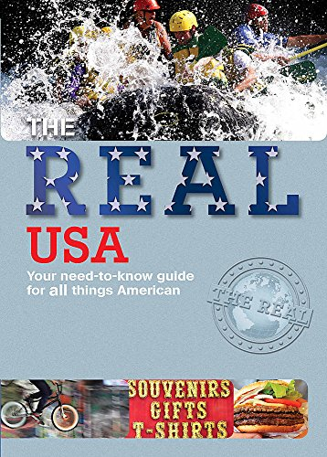 The Real USA: Your Need-to-Know Guide for: Jackson Teller