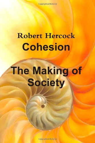 9781445209142: Cohesion