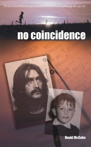 9781445210834: no coincidence