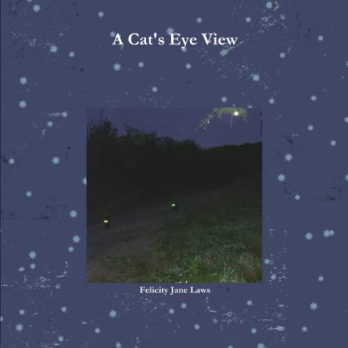 9781445228150: A Cat's Eye View
