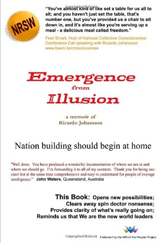 9781445234502: Emergence from Illusion