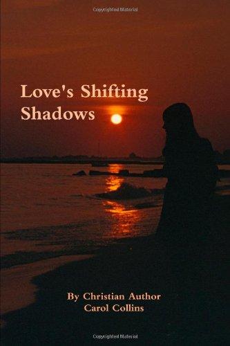 9781445247441: Love's Shifting Shadows