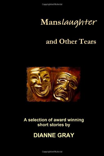 9781445267944: Manslaughter and Other Tears