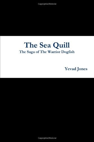 9781445270661: The Sea Quill