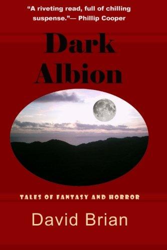9781445283050: Dark albion