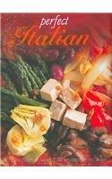 Perfect Italian: Parragon Books Ltd.