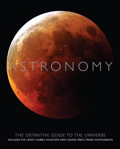 9781445405537: Astronomy