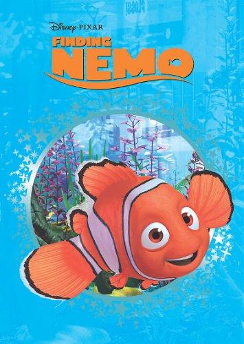 9781445409689: Disney Classics - Finding Nemo