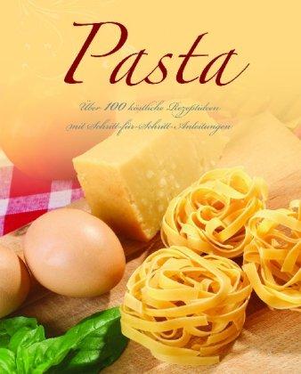 Pasta unbekannt - Pasta unbekannt
