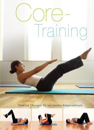 Fit für die Tasche: Körper: Effektive Übungen für ein starkes Körperzentrum - Parragon