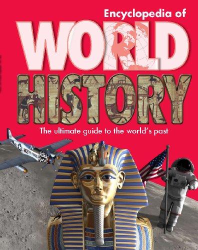 9781445418735: WORLD HISTORY