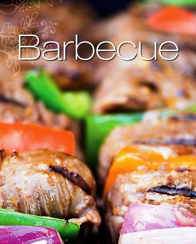 Barbecue: See Image
