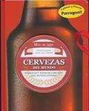 9781445426877: Cervezas Del Mundo (Mini)