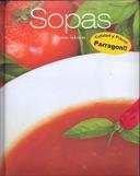 9781445426891: Sopas - recetas sabrosas (con lazo)