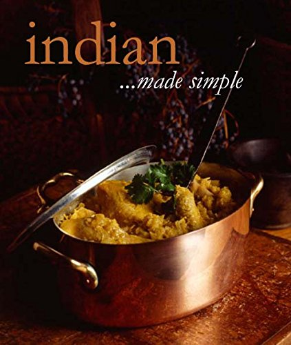 INDIAN: Parragon Books