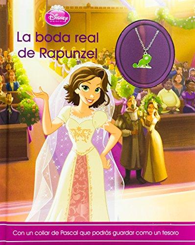 9781445430737: Disney La Bella y la Bestia (Disney Charm) (Spanish Edition)