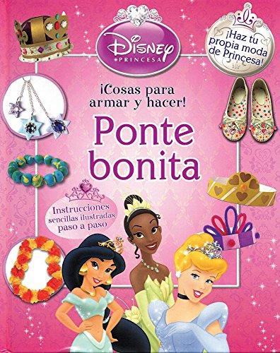 9781445430805: Princesa Ponte Bonita