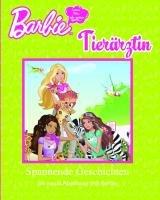 9781445435435: Barbie: Tierärztin
