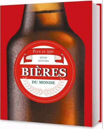 9781445438771: les bières du monde