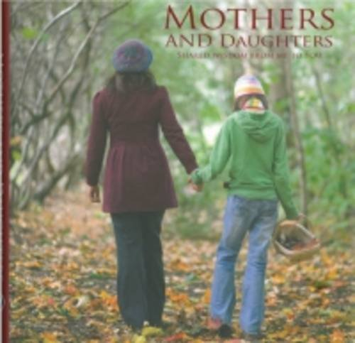 9781445443416: Mothers and Daughters