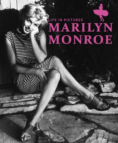 the life and work of marilyn monroe in the america Reflections in the magic mirror: andy warhol and the american andy warhol and the american dream marilyn monroe's life story is the classic example of.