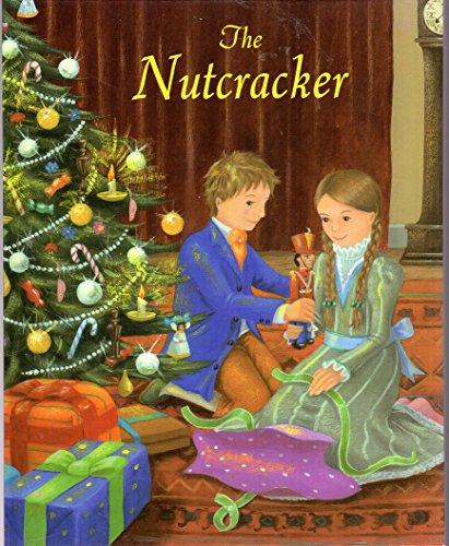 9781445455471: The Nutcracker