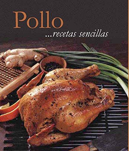 9781445469065: Pollorecetas Sencillas (Cooking Made Simple)