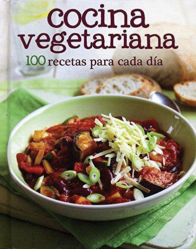 9781445469201 cocina vegetariana 100 recetas para cada dia pd los mejores resultados en abebooks forumfinder Choice Image