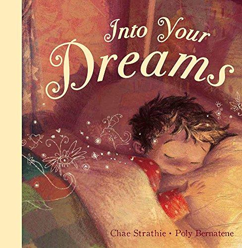 9781445469331: Into Your Dreams (Meadowside (Arlin))