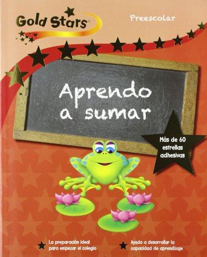 9781445476094: Aprendo A Sumar