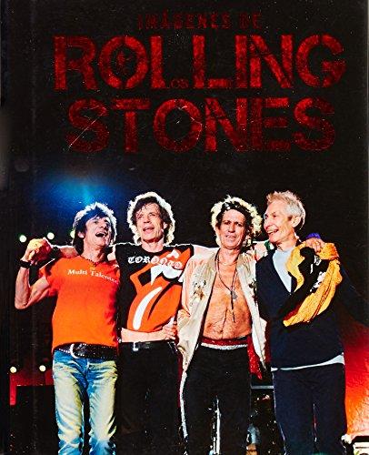 9781445477800: imagenes de rolling stones / pd.