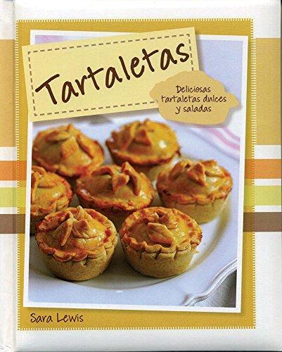 9781445482026: mini delights. mini pie