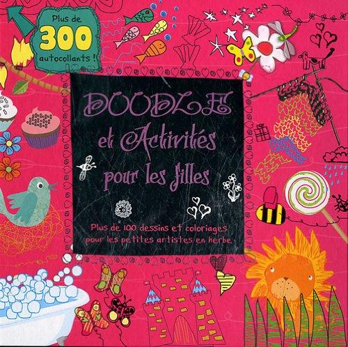9781445483436: 100 Desenhos para Garotias (French Edition) (Spiral Bound ACT)